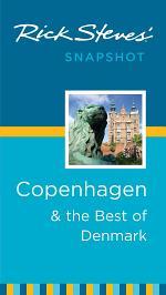 Copenhagen and the Best of Denmark