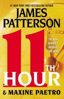 11th Hour PDF