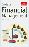 Guide to Financial Management PDF