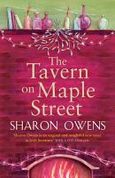 The Tavern on Maple Street PDF