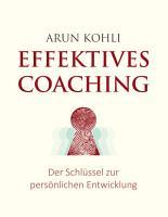 Effektives Coaching PDF