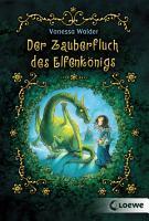 Der Zauberfluch des Elfenk  nigs PDF