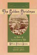 The Golden Christmas