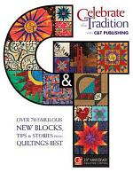 Celebrate the Tradition with C&T Publishing