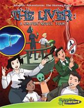 Liver: A Graphic Novel Tour