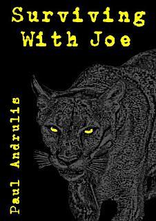Surviving With Joe Book