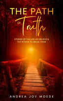 The Path of Truth PDF