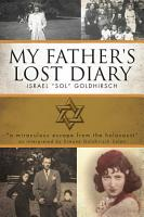 My Father s Lost Diary PDF