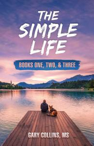 The Simple Life Series PDF