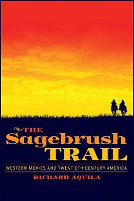 The Sagebrush Trail PDF