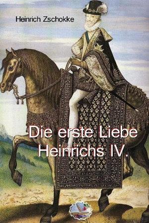 Die erste Liebe Heinrichs IV  PDF