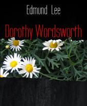 Dorothy Wordsworth