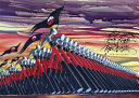 The Art of Pink Floyd the Wall