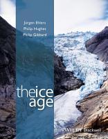 The Ice Age PDF