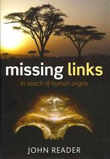 Missing Links PDF