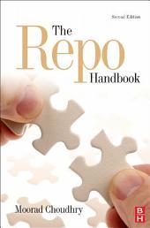 The Repo Handbook: Edition 2