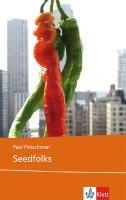 Seedfolks PDF