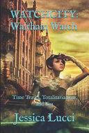Watch City Book