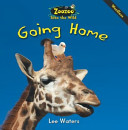 Zoozoo Into the Wild: Wordless Going Home