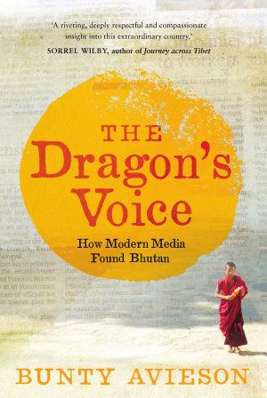The Dragon s Voice