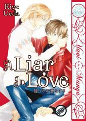 A Liar in Love