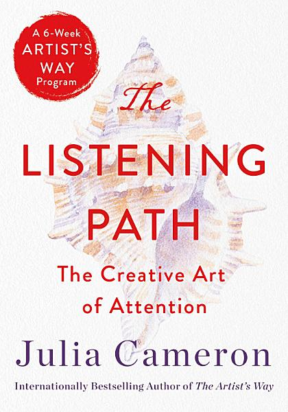 Download The Listening Path Book
