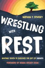 Wrestling with Rest