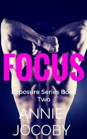 Focus: Exposure Book 2