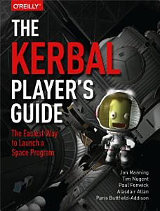 The Kerbal Player s Guide PDF