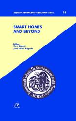 Smart Homes And Beyond Book PDF