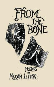 From the Bone Book