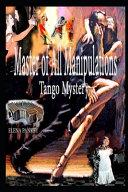 Master of All Manipulations