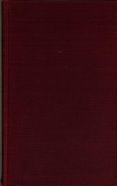Obras del doctor D. Justo Sierra: Volumen 55