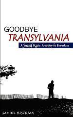 Goodbye Transylvania