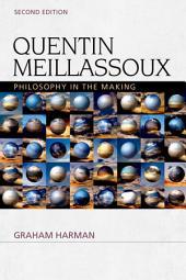 Quentin Meillassoux