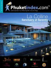Phuketindex.com Magazine Vol.02