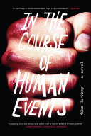 In the Course of Human Events PDF