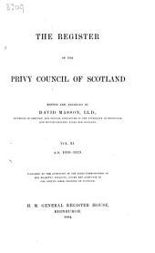 1616-1619