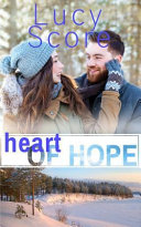 Heart of Hope Book