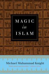 Magic In Islam