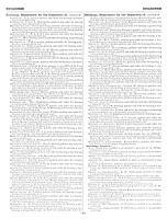 Reports of Proceedings     PDF