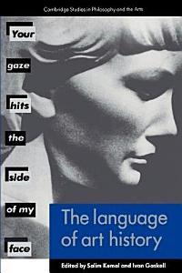 The Language of Art History