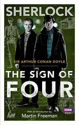 Sherlock  Sign of Four