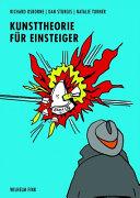 Kunsttheorie f  r Einsteiger PDF