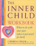 The Inner Child Workbook PDF