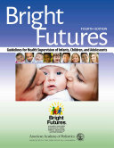Bright Futures Book