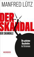 Der Skandal der Skandale PDF