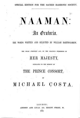 Naaman PDF
