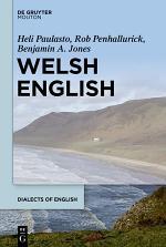 Welsh English
