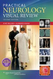 Practical Neurology Visual Review: Edition 2
